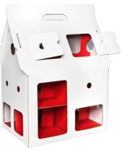cardboard-dollhouse-mobilehome-white1