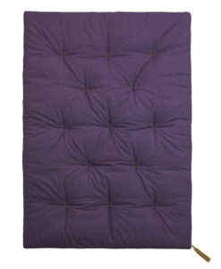 Futon Popeline Cotton P111 High Def