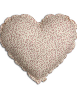 Heart Cushion P129 High Def