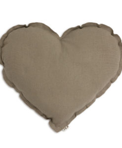 Heart Cushion S003 High Def