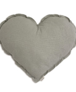 Heart Cushion S019 High Def