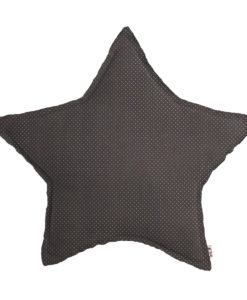 Star Cushion P059 High Def