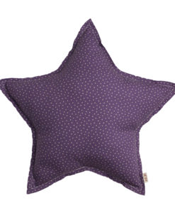 Star Cushion P111 High Def
