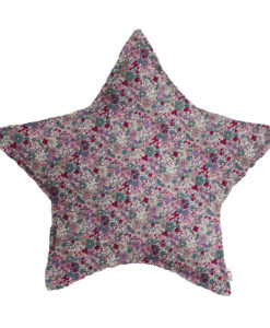 Star Cushion P132 High Def