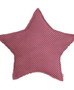 Star Cushion P133 High Def