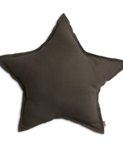 Star Cushion S004 High Def