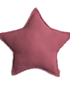 Star Cushion S025 High Def