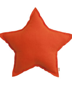 Star Cushion S031 High Def