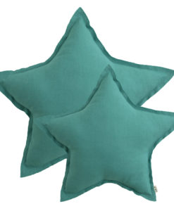 Star Cushions S026 High Def