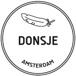 donsje-logo-for-website