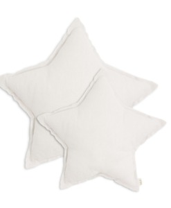 star-cushion