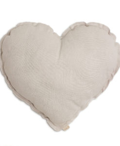heart-cushion-s018-high-def