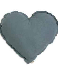 heart-cushion-s032-high-def