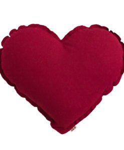 heart-cushion-tc27-high-def