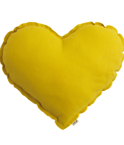 heart-cushion-tc28-high-def