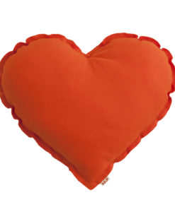heart-cushion-tc31-high-def