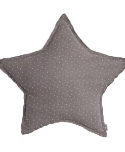 star-cushion-p134-high-def