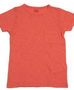 e17bt434-orange-papaye