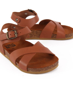 e17sangermc2-sandales-2