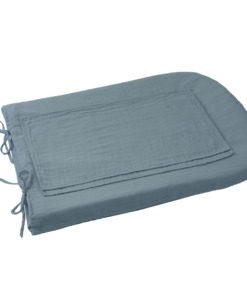 changing-pad-cover-round-s032-high-def