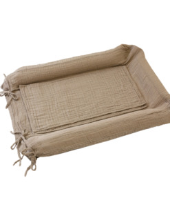 changing-pad-cover-square-s003-high-def