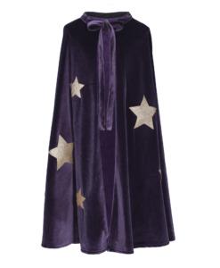 merlino-cape-sweet-aubergine-s044-high-def