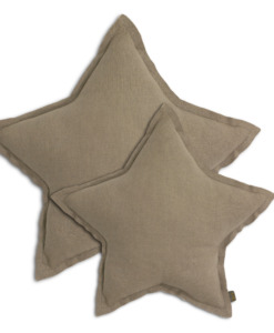 star-cushions-s003-high-def