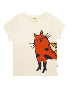 tee-shirt-white-cat-oeuf