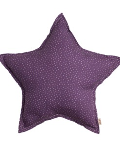 star-cushion-p111-high-def