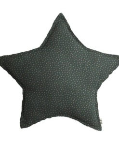 star-cushion-p136-high-def