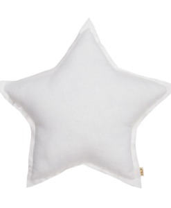 star-cushion-s001-high-def
