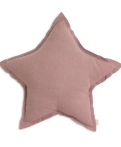 star-cushion-s007-high-def