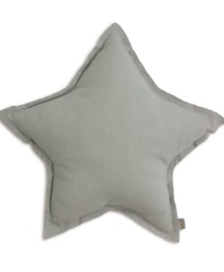 star-cushion-s019-high-def
