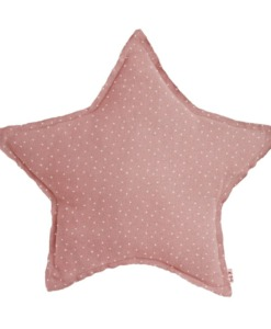 star-cushion-p135-high-def